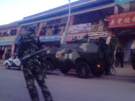 news_labrang_2009_1.jpg