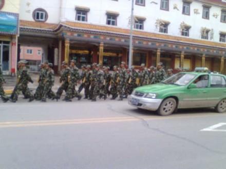 news_labrang_2009_2