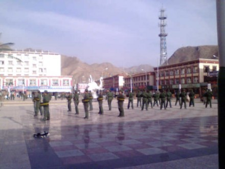 news_labrang_2009_6