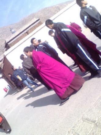news_labrang_2009_8