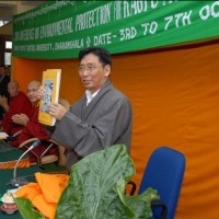 Health Kalon launches booklet on environment