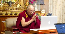 Photo:OHHDL/Tenzin Choejor