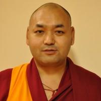 Deputy Speaker Lonpon Khenpo Sonam Tenphel/Photo by Tenzin Gyaltsen/TPiE